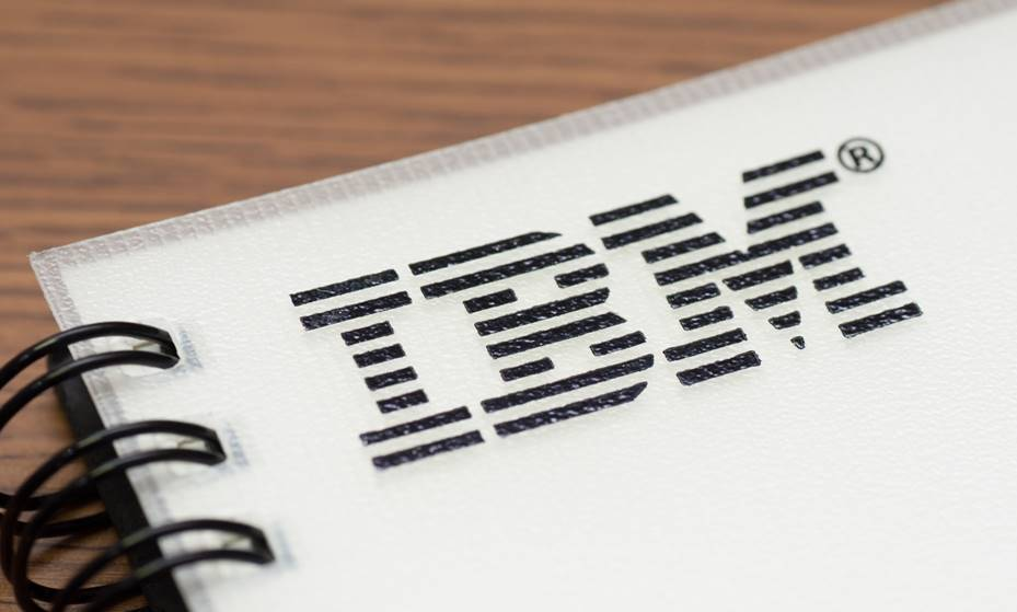 IBM think they can predict your employees' departure. Eight things you should do next