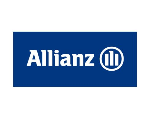 Allianz delivers solid half year results