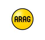 ARAG appoints David Haynes to UK Board