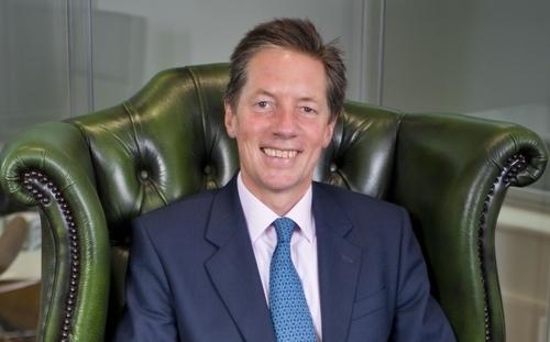 Mark Birrell