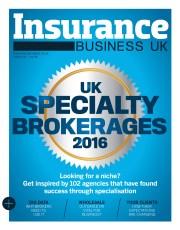 Insurance Business 1.02