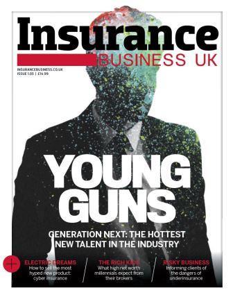 Insurance Business 1.03