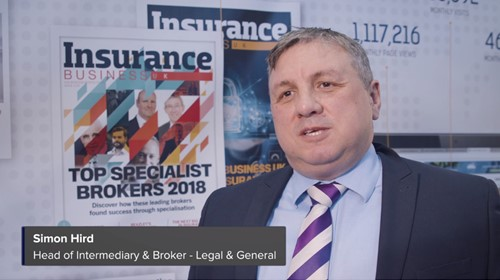 How can brokers improve the claims process?