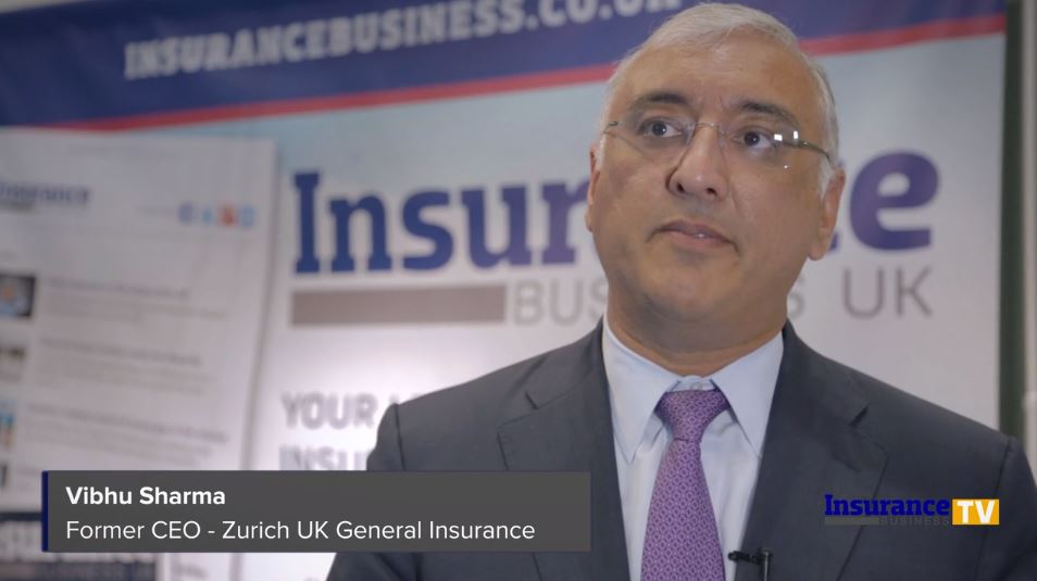 Attracting young people to insurance