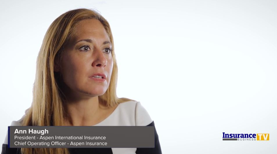 Addressing the insurance skills gap