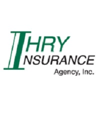 IHRY INSURANCE AGENCY
