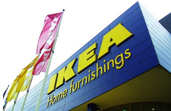 Is IKEA wrong to promote anti-gay magician?