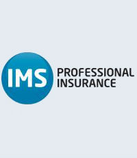 IMS PROFESSIONAL INSURANCE
