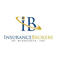 INSURANCE BROKERS OF MINNESOTA