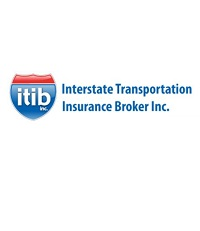 INTERSTATE TRANSPORTATION INSURANCE BROKER