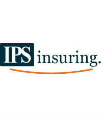 4 IPS INSURANCE BROKERS