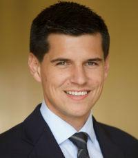 Ian Bell, Senior vice president, Socius Insurance Services