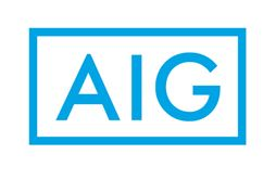 Trip Swell Inc. wins AIG Canada Innovation Challenge