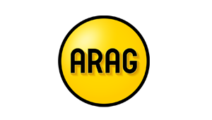 ARAG names newly-appointed VP of Sales & Business Development