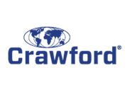 Crawford's Contractor Connection® celebrates 10th anniversary in Canada