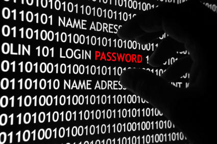 """New era"" of cyber crime leaves financial institutions uninsured"