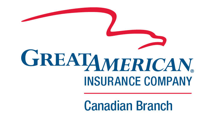 Great American Insurance Company offers credit insurance in Canada
