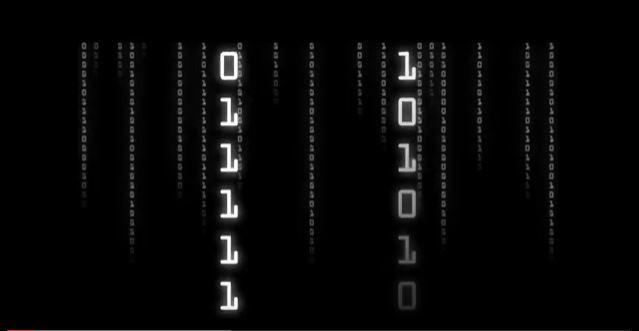 IBA Cyber