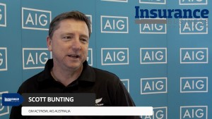 All Blacks show softer side for AIG charity day