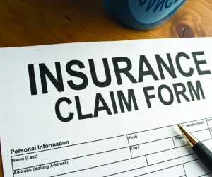 These voluntary benefits decrease client workers' comp claims: Report