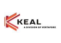 Keal reveals Kealy Award Winners for 2017
