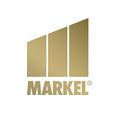 Markel trade credit team comes to Canada