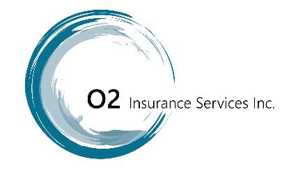 O2 Insurance receives Lloyd's Broker status