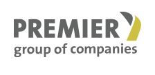 Premier Group of Companies celebrates its 30th year in business