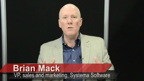 Systema Software teams up with Risk Sciences Group