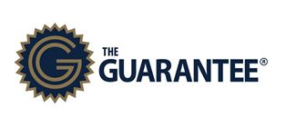 The Guarantee officially launches H2O+ water protection