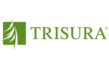 Trisura announces appointment of Chris Sekine as President and CEO