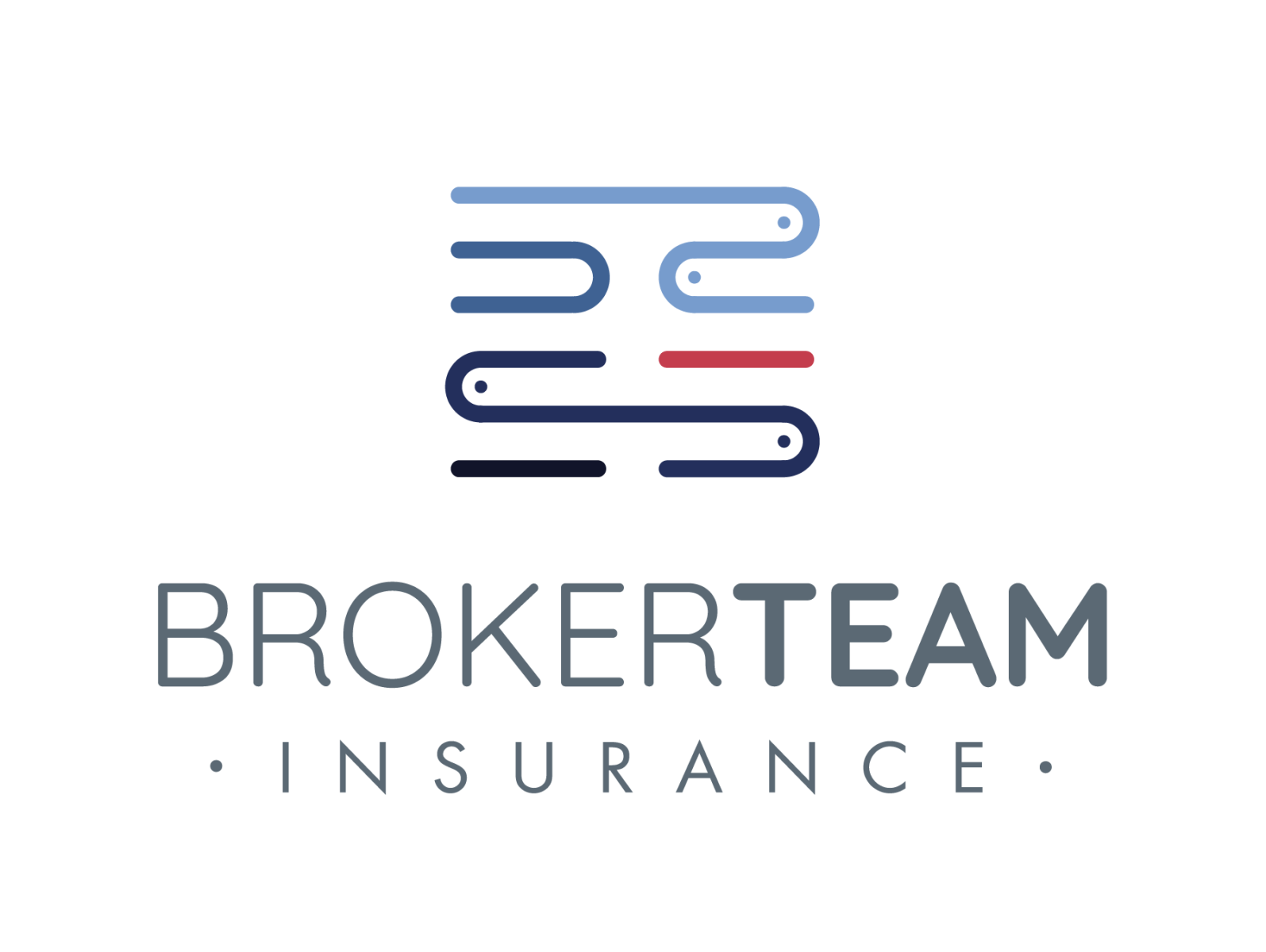 BrokerTeam