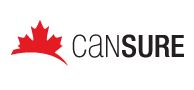 Can-Sure Underwriting & Beacon Underwriting promotes Cameron Copeland to President