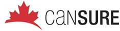 "Can-Sure Underwriting and Beacon Underwriting aligning operations under a singular ""Cansure"" brand"