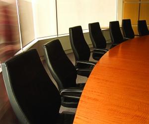 BREAKING NEWS: Allianz Australia MD secures global role