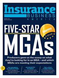 Insurance Business America issue 4.05