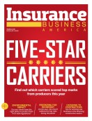 Insurance Business America issue 4.07