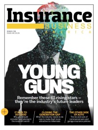 Insurance Business America issue 4.08