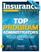 Insurance Business America issue 4.10