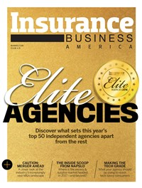 Insurance Business America issue 4.11