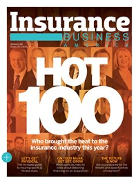 Insurance Business America issue 4.12