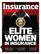 Insurance Business America issue 3.09