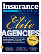 Insurance Business America issue 3.10