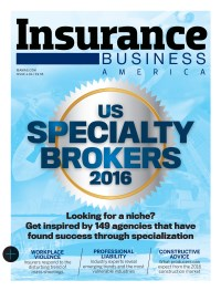 Insurance Business America issue 4.04