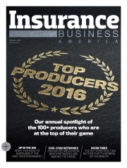 Insurance Business America issue 4.02