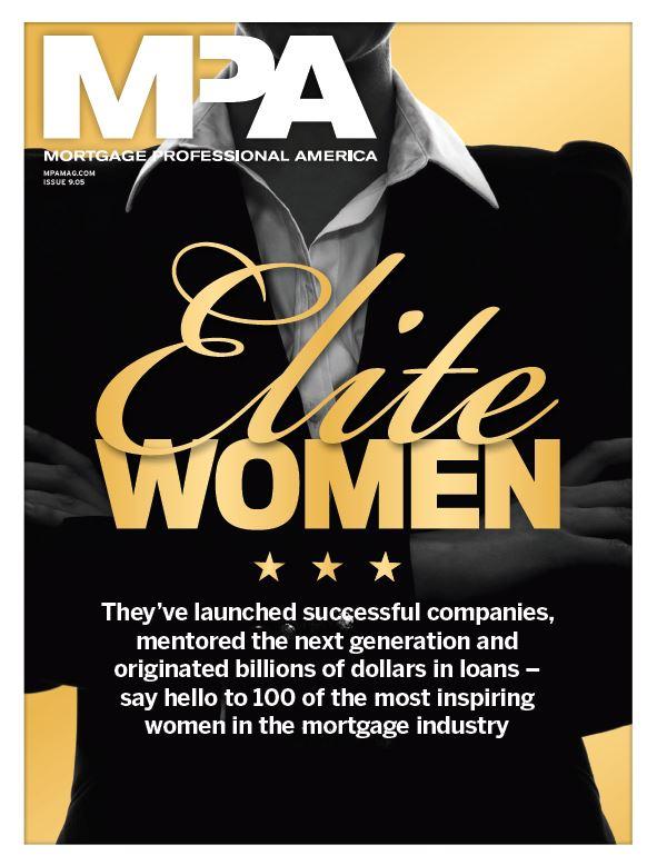 2016 Elite Women