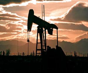 MGA eyes US oil and gas sector