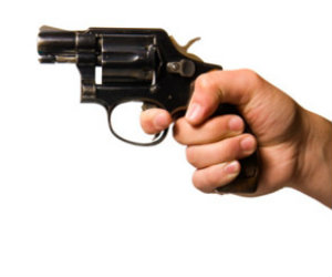 Should gun liability insurance be required?