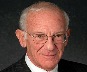 Long-serving Progressive CEO dies