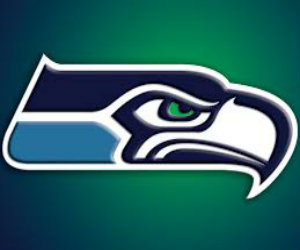 Promotion policy saves client $420,000 in Seahawks shutout contest